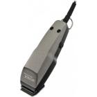 Aparat de tuns Primat Mini MO1411 0052 gri cu fir pentru contur
