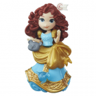 Figurina Disney Little Kingdom Printesa Merida
