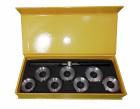 Cheie pentru ceasuri tip Rolex No 5539 cu 7 capete