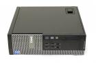 Calculator Dell Optiplex 7020 Desktop SFF Intel Core i5 Gen 4 4590 3 3