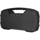 Boxa portabila SSS 1250 Black Bluetooth IPX7
