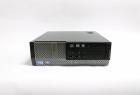 Calculator Dell Optiplex 9020 Desktop SFF Intel Core i5 Gen 4 4590 3 3