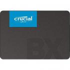 SSD Crucial CT240BX500SSD1 240 GB 2 5 nou