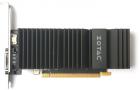 Placa video Zotac GeForce GT 1030 Zone Edition 2GB GDDR5 64 bit