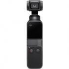 Osmo Pocket Stabilizator 3 Axis Cu Camera Incorporata