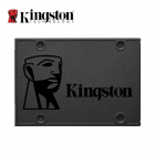 480 GB SSD NOU Kingston SATA 3