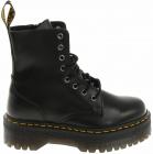 Dr Martens Black Jadon Ankle Boots
