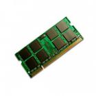 Memorie 4 GB DDR3 Laptop