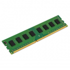 Memorie calculator 4 GB DDR3 Samsung Hynix Micron