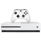 XBOX ONE S 1TB Controller