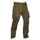 Pantaloni Laponia mar 50