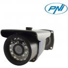 Camera de supraveghere P2P SDV07 cu IP