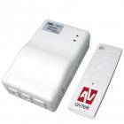 telecomanda RF 1EVA06 wireless pentru ecrane electrice