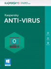 Antivirus Kaspersky Antivirus 2019 3 Dispozitive 1 An Licenta noua Ele