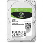 Hard disk laptop Barracuda Guardian 5TB SATA III 5400rpm 128MB