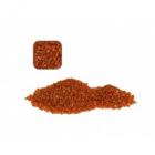 Pietris Orange pentru Acvariu Enjoy 2 4 mm 2kg