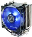 Cooler CPU Antec A40 Pro