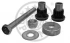 Kit de reparatie levier revers directie punte fata OPTIMAL F7 9001