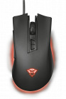 Mouse Gaming Trust GXT 121 Zeebo