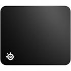 Mouse pad SteelSeries QcK Edge Medium