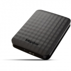 Hard disk extern M3 Portable 4TB 2 5 inch USB 3 0 Black