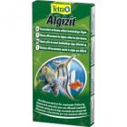 Tablete impotriva algelor Tetra Algizit 10 Tablete