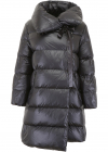 Big Puffa Coat