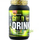 Drink Bautura Hidratanta cu Fructe Tropicale 1kg
