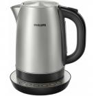 Fierbator Philips HD9326 20 2200 W 1 7 L Inox