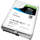 SEAGATE HDD Desktop SkyHawk Guardian Surveillance 3 5 4TB SATA 6Gb s r