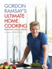 Gordon Ramsays Ultimate Home Cooking