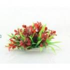 Planta decorativa pentru acvariu Cordyline 10cm