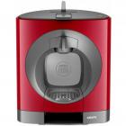 Espressor cu capsule Krups KP110531 Dolce Gusto Oblo