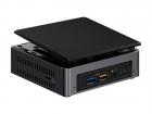 Mini Sistem PC Intel NUC Next Unit of Computing NUC7I5BNH Core i5 7260