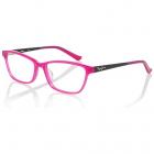 Rame ochelari de vedere dama PEPE JEANS VELLA 3188 C3 PINK 55
