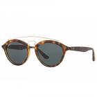 Ochelari de soare unisex Ray Ban New Gatsby RB4257 710 71