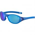 Ochelari de soare sport copii Cebe CRICKET BLUE BLUE 1500 GREY BL FM B