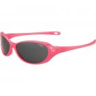 Ochelari de soare sport copii Cebe KOALA PINK 1500 GREY BL