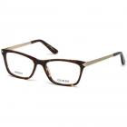 Rame ochelari de vedere dama Guess GU2654 052