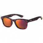 Ochelari de soare copii POLAROID PLD 8009 N SRR AI