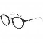 Rame ochelari de vedere barbati Dior Homme BLACKTIE 228 3M5