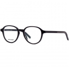 Rame ochelari de vedere barbati Dior Homme BLACKTIE 240 807