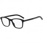 Rame ochelari de vedere barbati Dior Homme BLACKTIE 243 807
