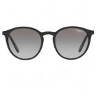 Ochelari de soare dama Vogue VO5215S W44 11