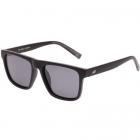 Ochelari de soare barbati Le Specs THE BOSS LSP1802424