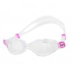 Ochelari inot pentru copii Speedo Futura Plus 8090109310