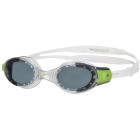 Ochelari inot pentru copii Futura Biofuse Speedo 8012339317