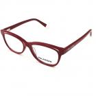 Ochelari dama cu lentile pentru protectie calculator Polarizen PC WD40