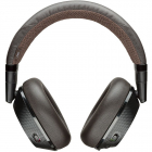Casti Bluetooth over the head BackBeat PRO2