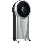 Ventilator de camera SFN9011SL 3 viteze 110W Negru Gri